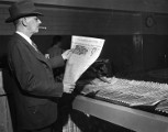 Virginia Chronicle: Digital Newspaper Archive